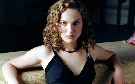 Wallpaper Natalie Portman 04