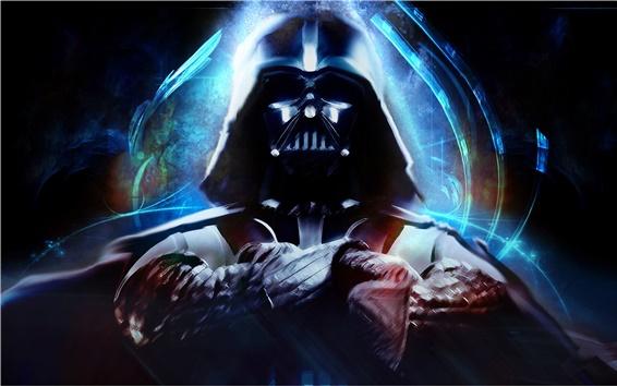 Fondos de pantalla Star Wars