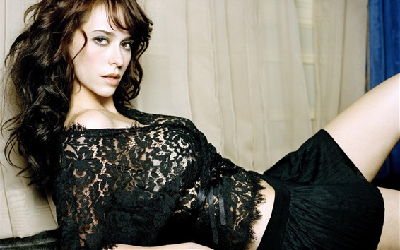 Wallpaper Jennifer Love Hewitt 03