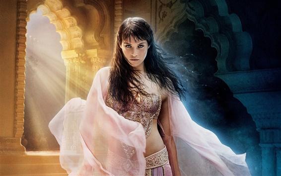 Fondos de pantalla Prince of Persia