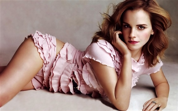 Wallpaper Emma Watson 14