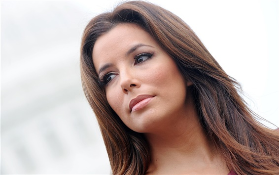 Wallpaper Eva Longoria 03
