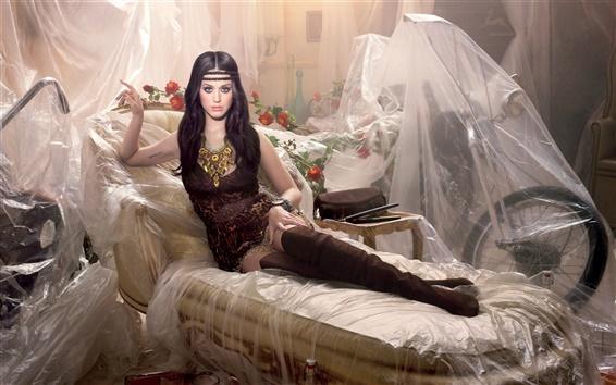 Wallpaper Katy Perry 06
