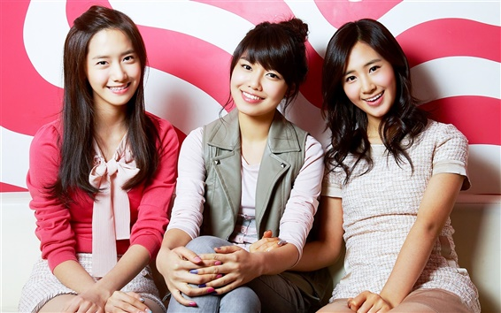 Wallpaper Song Hye Kyo 02