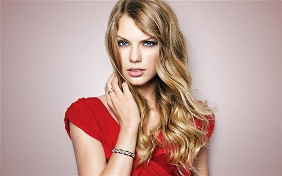 Обои Taylor Swift 07