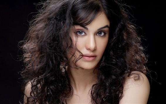 Обои Индийский знаменитостей красивыми