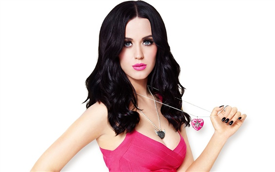Wallpaper Katy Perry 13