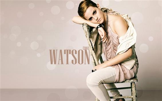 Wallpaper Emma Watson 15