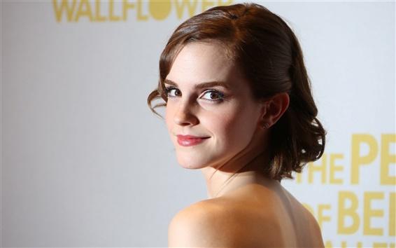 Fond d'écran Emma Watson 16
