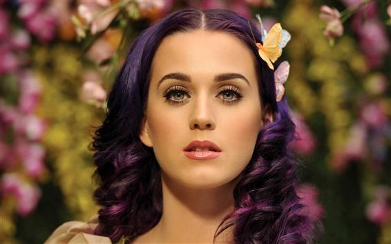 Fondos de pantalla Katy Perry 15