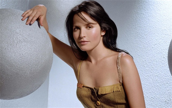 Wallpaper Andrea Corr 02