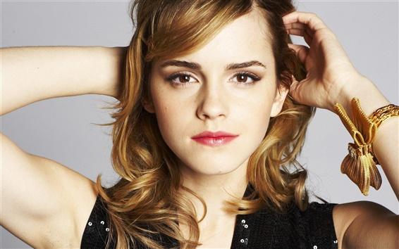 Fondos de pantalla Emma Watson 17