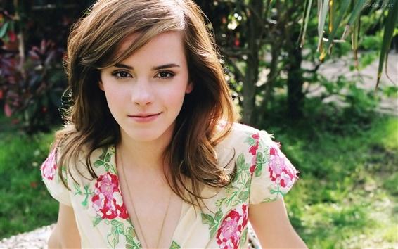 Wallpaper Emma Watson 23