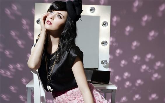 Fondos de pantalla Katy Perry 17
