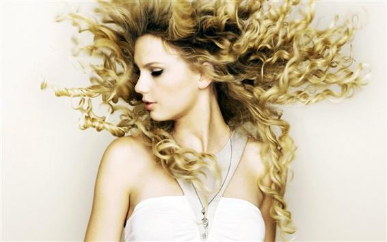 Обои Taylor Swift 10