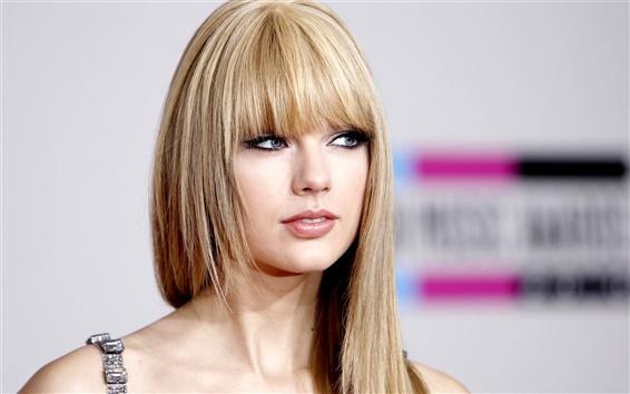 Fondos de pantalla Taylor Swift 12