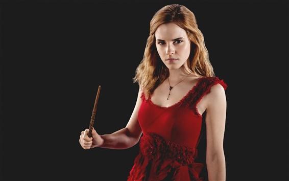 Fondos de pantalla Emma Watson 25