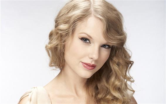 Fond d'écran Taylor Swift 19