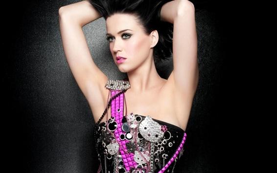 Wallpaper Katy Perry 19