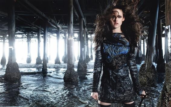 Fond d'écran Kristen Stewart 08
