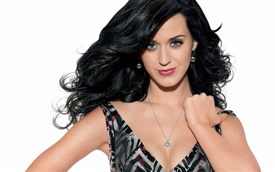 Wallpaper Katy Perry 20