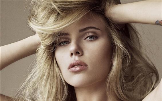 Fondos de pantalla Scarlett Johansson 12