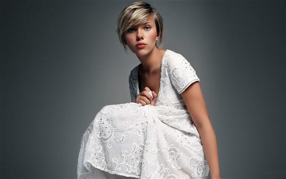 Wallpaper Scarlett Johansson 15