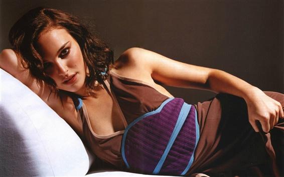 Papéis de Parede Natalie Portman 18
