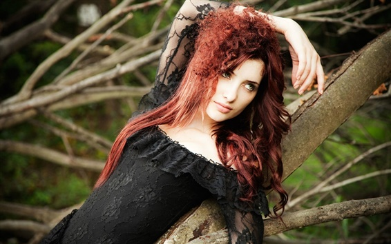 Wallpaper Susan Coffey 04