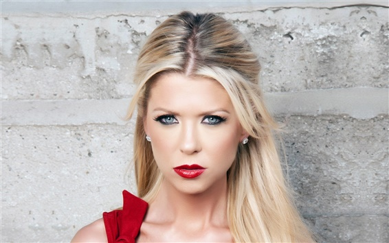 Wallpaper Tara Reid 04