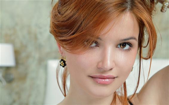 photos of girls for dating beautiful women № 55556