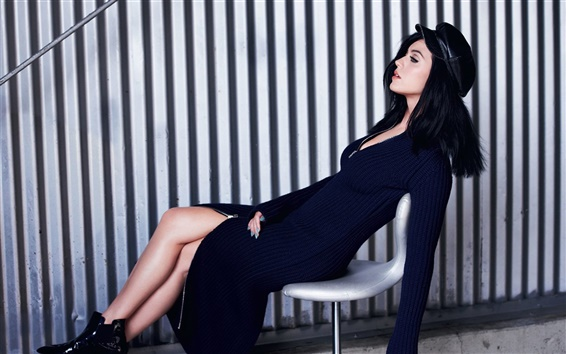 Fond d'écran Katy Perry 22