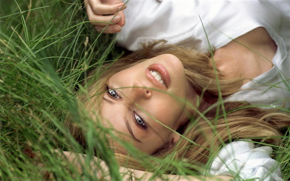 Fond d'écran Kylie Minogue 05