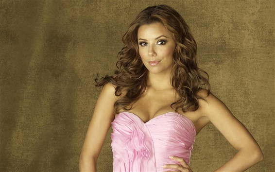 Wallpaper Eva Longoria 06