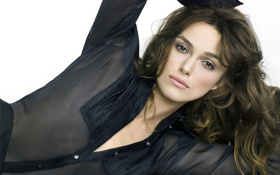 Wallpaper Keira Knightley 08