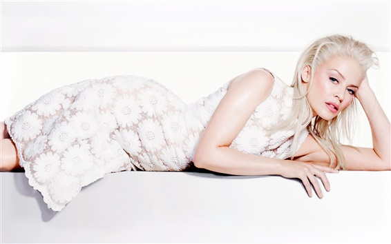 Papéis de Parede Kylie Minogue 07