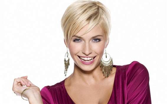 Wallpaper Lena Gercke 05