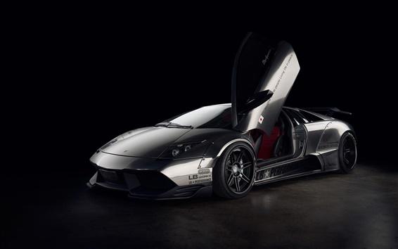 Best Super Car In Gran Turismo