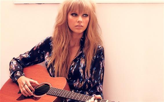 Fond d'écran Taylor Swift 28
