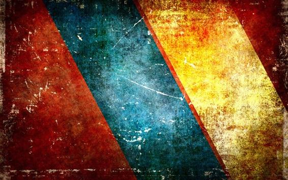 Обои Текстура, аннотация красочный фон