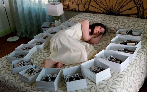 Papéis de Parede Mia Wasikowska 01