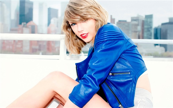 Fondos de pantalla Taylor Swift 31