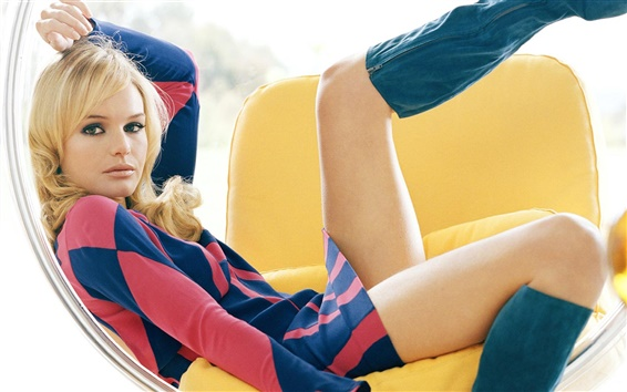 Wallpaper Kate Bosworth 01