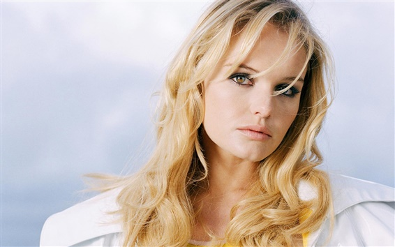 Fondos de pantalla Kate Bosworth 02