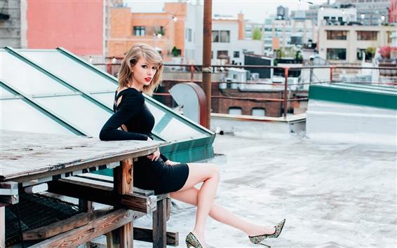 Fond d'écran Taylor Swift 32