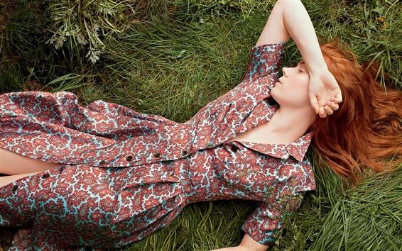 Fondos de pantalla Amy Adams 05