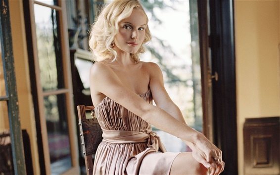 Fondos de pantalla Kate Bosworth 03