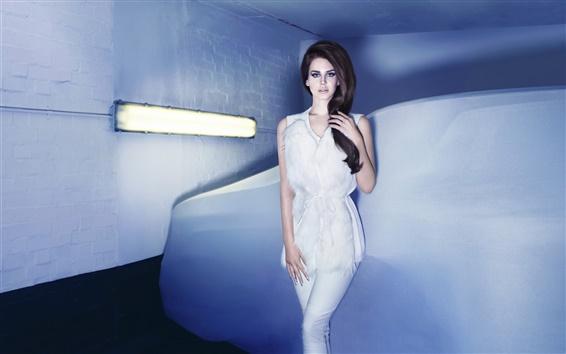 Fondos de pantalla Lana Del Rey 07