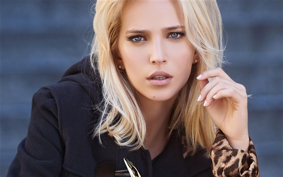 Wallpaper Luisana Lopilato 11