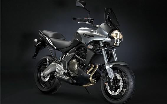 Fonds D Ecran Kawasaki Moto 2560x1600 Hd Image